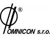 OMNICON s.r.o