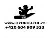 HYDRO-IZOL CZ, s.r.o.