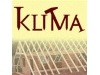 Ji�� Kl�ma