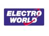 Electro World s.r.o.