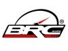BRCars s.r.o.