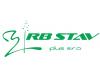 RB STAV plus s.r.o.