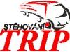 STĚHOVÁNÍ TRIP s.r.o. - nejen Praha