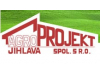 Agroprojekt Jihlava, spol. s r.o.
