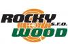 Rocky Wood s.r.o.