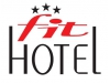 Hotel FIT plus, a.s.