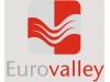 Eurovalley s.r.o.