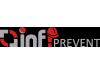 INF prevent, s.r.o.