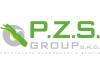 P.Z.S. Group, s.r.o.