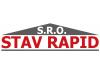 STAV RAPID s.r.o.