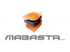 MaBaSta s.r.o.
