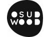 Osud wood, s.r.o.