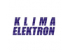 KLIMA-ELEKTRON s.r.o.