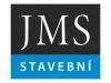 JMS Stavební, s.r.o.