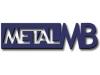 METAL MB s.r.o.