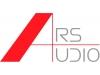 Ars Audio spol. s r.o.