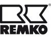 REMKO s.r.o.