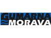 Gumárna Morava, s.r.o.