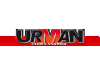 Urman Professional s.r.o.