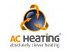 AC Heating tepelná čerpadla, KUFI INT, s.r.o