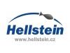 Hellstein, spol. s r.o.