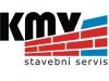 KMV stavební servis s.r.o.
