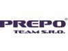 PREPO - TEAM s.r.o.