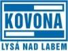 Kovona, a.s.