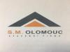 S.M. - Olomouc, s.r.o.