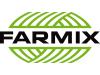 Farmix, a.s.