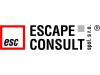 Escape Consult, spol. s r.o.