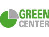 Green Center s.r.o.
