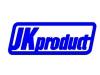 JKproduct - Jan Kieslich