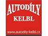 Autodíly Kelbl s.r.o.