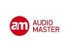 AudioMaster CZ a.s.