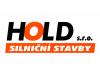 HOLD, s.r.o.