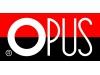 OPUS Praha s.r.o.