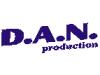 D.A.N. production, s.r.o.