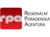 Regionální poradenská agentura, s.r.o.