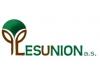 LESUNION a.s.