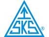 SKS s.r.o.