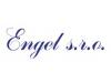 ENGEL, s.r.o.