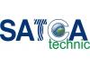 SATCA technic s.r.o.