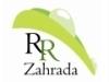 RR ZAHRADA A STAVBA s.r.o.