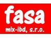 FASA mix-ibd, s.r.o.
