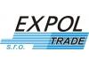 EXPOL TRADE, s.r.o.