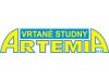 Artemia s.r.o. - vrtané studny