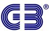 GB-geodezie, spol. s r.o.
