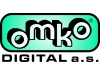 Omko Digital, a.s.