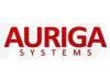 Auriga Systems s.r.o.